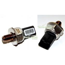 CAPTEUR DE PRESSION CARBURANT PEUGEOT 407 1.6 HDi 9653981180 1920GW 9658227880