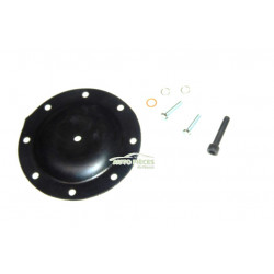 KIT REPARATION POMPE A VIDE CITROEN C25