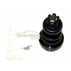ROTULE DE SUSPENSION SUPERIEURE 4X4 JEEP WRANGLER TJ 4.0i