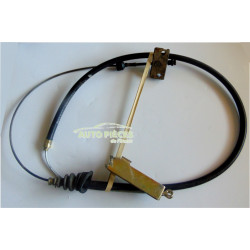 CABLE DE FREIN A MAIN IVECO DAILY 500334927 OCCASION