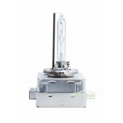 LAMPE XENON AMPOULE D1S 4300K 35W +30%