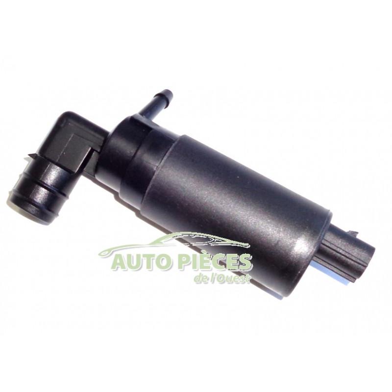 * Convient Ford Transit 2006-2014 feu arrière ampoule titulaire /& Wiring Loom TRA750