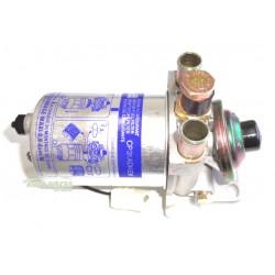 POMPE D'AMORCAGE CARBURANT PURFLUX FC 529 FC529 9454160119 C112