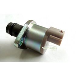 ELECTROVANNE DE POMPE A INJECTION TOYOTA AVENSIS 2.2D T25 04226-0L030
