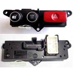 BOUTON WARNING ASR ALFA ROMEO 156 159 GT 156067821 OCCASION