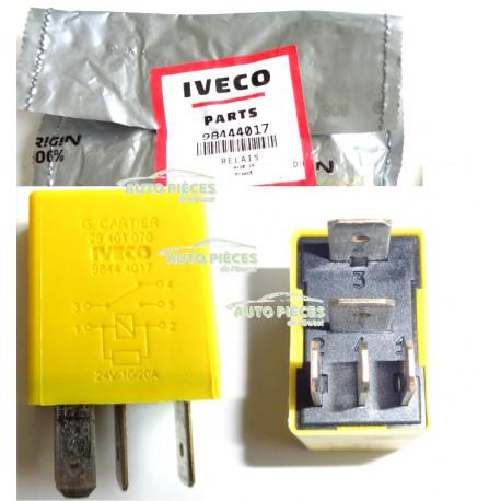 classe s 014 033 0054 essieu soutien bushing adapter MERCEDES BM 126 10//79-06 // 91