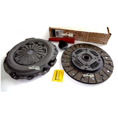 Borg /& Beck arrière plaquettes de frein capteur usure avertissement indicateur genuine oe qualité
