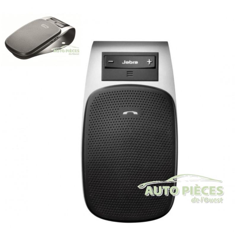kit mains libres voiture jabra bluetooth drive 100. Black Bedroom Furniture Sets. Home Design Ideas