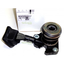 BUTEE HYDRAULIQUE D EMBRAYAGE PEUGEOT 5008 1.6 HDI 9677933380 2041A5 ORIGINE
