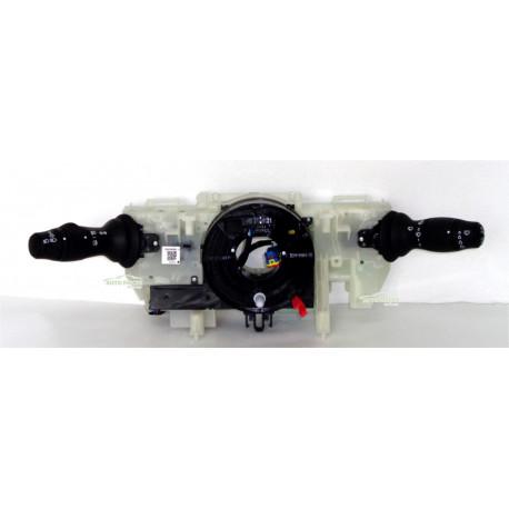 BLOC COMMODO ECLAIRAGE AIRBAG RENAULT MASTER 3 III 255670035R ORIGINE