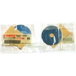 RONDELLE YAMAHA GENNUINE 90208-12042 ORIGINE YAMAHA K090907A