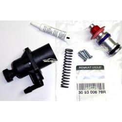 VANNE ELECTROMAGNETIQUE ELECTROVANNE RENAULT MODUS 309300676R ORIGINE