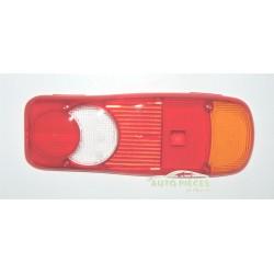 CABOCHON VOYANT DE FEU ARRIERE DROIT FIAT DUCATO LC5 V2500