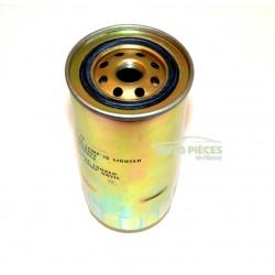 FILTRE A CARBURANT NISSAN NAVARA 2.5Di V6 3.0 dCi D40 4X4