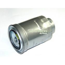FILTRE A CARBURANT TOYOTA LAND CRUISER HD100 4.2TD 98-08 11TJA0 HC05J 4X4