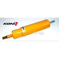 AMORTISSEUR AVANT KONI SETRA SERIES 400 TOCPCLASS S411 HD 902140SP2 90-2140SP2