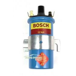 BOBINE ALLUMAGE VW COCCINELLE – BOSCH 0221119007