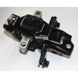 SUPPORT MOTEUR AUDI A1 1.0 TFS1 – 6Q0199555AS