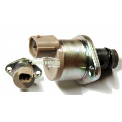 ELECTROVANNE REGULATEUR PRESSION CARBURANT OPEL ASTRA H 1.7 CDTI 819143 819173 2942000360