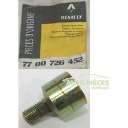 PIECE ORIGINE RENAULT ESPACE R25 7700726452