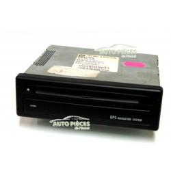 NAVIGATION GPS BMW SERIE 3 5 7 E38 E39 E46 E53 65906915035 OCCASION