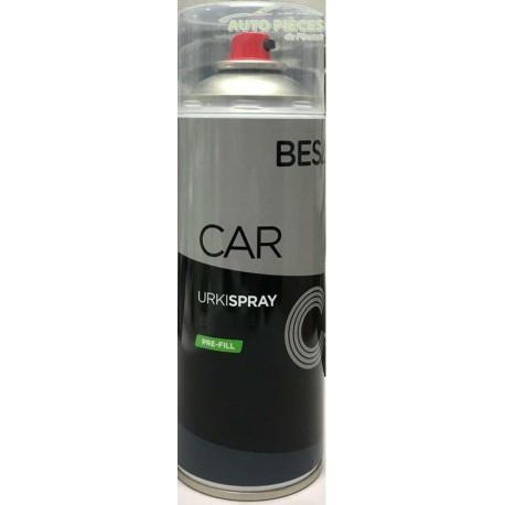 aerosol a remplir pre gaze pour vernis auto. Black Bedroom Furniture Sets. Home Design Ideas