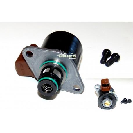 regulateur de pression carburant ford focus tdci clipper 1329098 4s4q9g586aa common ra. Black Bedroom Furniture Sets. Home Design Ideas