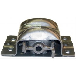 SUPPORT MOTEUR BUICK CADILLAC CHEVROLET GMC OLDSMOBILE PONTIAC