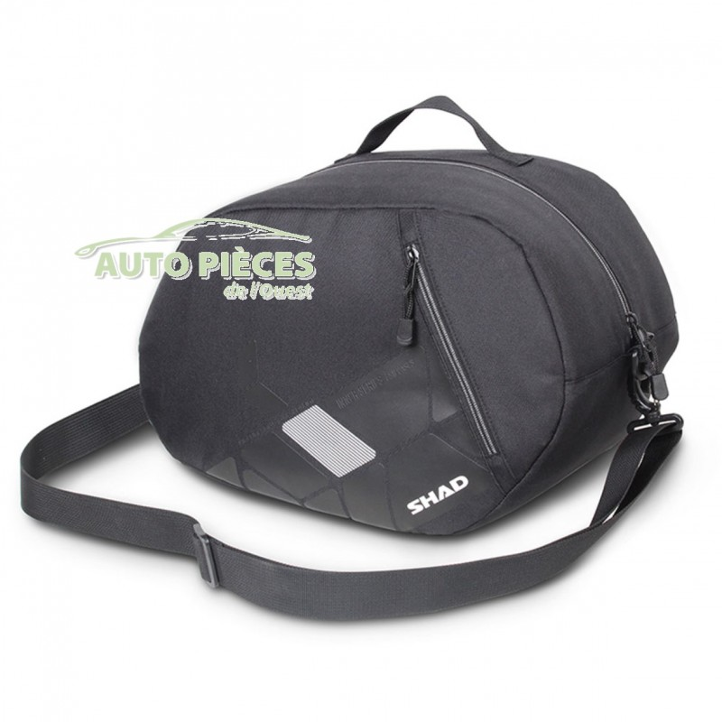 sacoche interne shad pour valises moto sh36 xoib36 souple. Black Bedroom Furniture Sets. Home Design Ideas