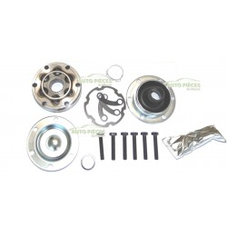 KIT REPARATION TETE ARBRE DE TRANSMISSION AVANT JEEP GRAND CHEROKEE WH WK