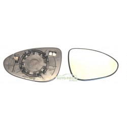GLACE VERRE DE RETROVISEUR DROIT CHEVROLET AVEO DES 2011 95132595
