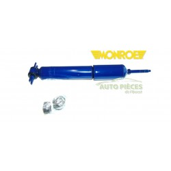 AMORTISSEUR MONROE MONRO-MATIC 32390 DODGE RAM