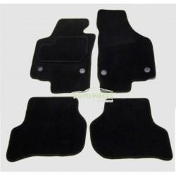 TAPIS DE SOL SUR MESURE SEAT ALTEA XL