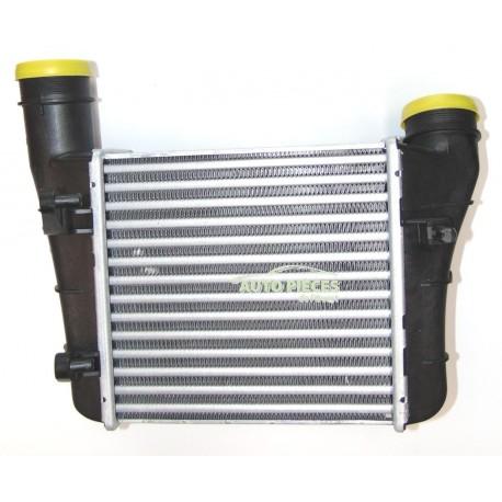 Echangeur Air tubo pour AUDI A8 I 2.5 TDI D de 97 a 00 94
