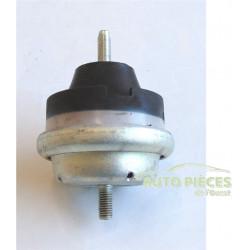 SUPPORT MOTEUR PEUGEOT 406 V6 3.0L 24V