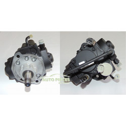 POMPE A INJECTION HAUTE PRESSION NISSAN X-TRAIL 2.2 Di dCi 4X4 16700AW403 DCRP300470
