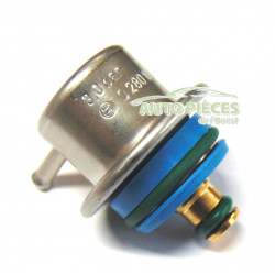 REGULATEUR DE PRESSION CARBURANT PEUGEOT 106 205 306 405 406 605 806 PARTNER BOSCH 0280160560