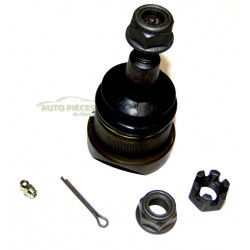 ROTULE INFERIEURE DE SUSPENSION JEEP CHEROKEE 3.7i 4X4