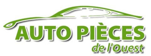 PARTNER - AUTO PIECES de l'OUEST